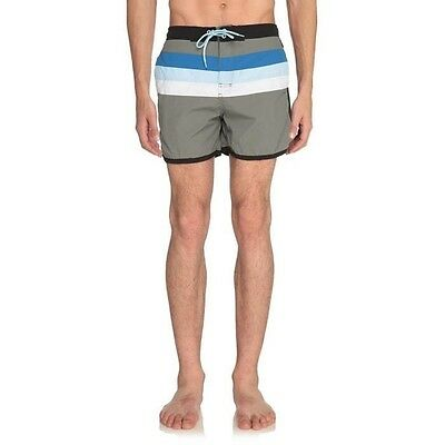 Culture Sud Boardshort Teamy Homme Teamy1