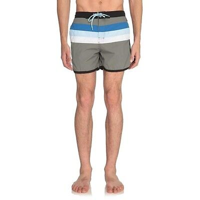 Culture Sud Boardshort Teamy Homme, Taille: Xxl Teamy1