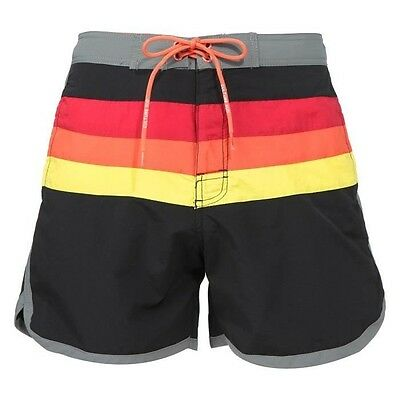 Culture Sud Boardshort Teamy Homme, Taille: Xxl Teamy3