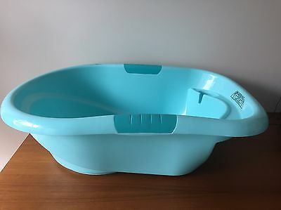 Baby Bath - EXCELLENT CONDITION - Pick Up Oyster Bay Sydney