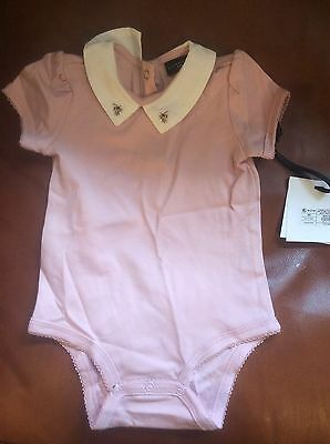 Victoria Beckham For Target Childrens Play suit