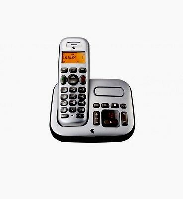 Telstra 8950 Dect Cordless Home Phone BULK x11 Units Wholesale