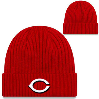 New Era MLB New York Mets 9Forty Adjustable League Dad Cap Daddy Woman Hat
