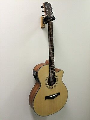 Tribute TRI-7sce Factory Second Acoustic Electric Guitar