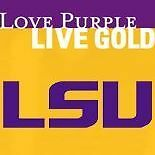 Two (2) 2017 LSU Season Tickets