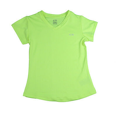 C9 by Champion Girls V-Neck Tees S9613