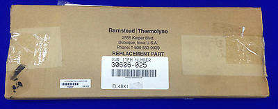 Barnstead Thermolyne Vwr El48X1 / 30606-025 Replacement Heating Element
