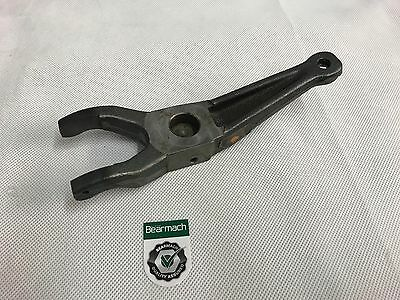 OEM Land Rover Defender & Discovery TD5 OEM Heavy Duty Clutch Fork 576137