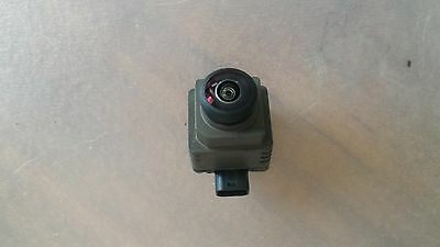 BMW 7 G12 G11 Surround View Camera 6822796