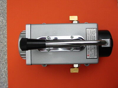Milling Machine Part - Chen-Ying CLA-8 Oiler, Acer, Bridgeport and Most Taiwan M
