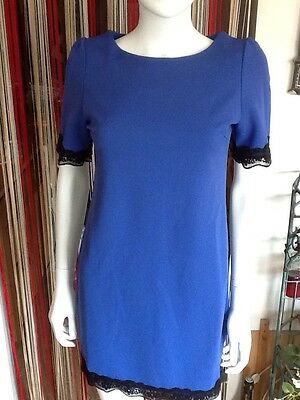Robe, taille 40-42, neuve, made in Italie