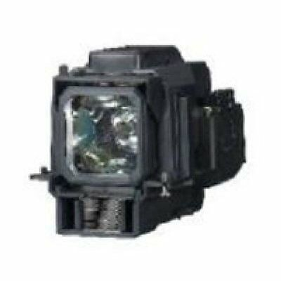 Toshiba  Service Replacement Lamp for TDP-S9