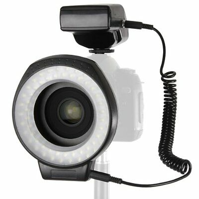 Walimex 16946 camera flashe - camera flashes (AA, 140 x 30 x 120 mm)