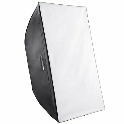 Walimex 16902 softboxes