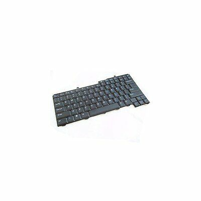 Origin Storage Keyboard FOR E5410 Tastiera