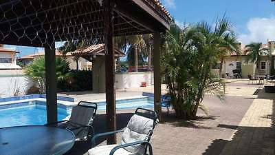 Home for sale in Aruba Caribbean Sea, 3 bedrooms, 2 bathrooms, furnished