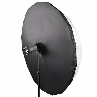 Walimex 18403 photo studio reflector - photo studio reflectors