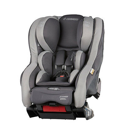 Maxi Cosi Euro NXT Isofix Car Seat - Dolce