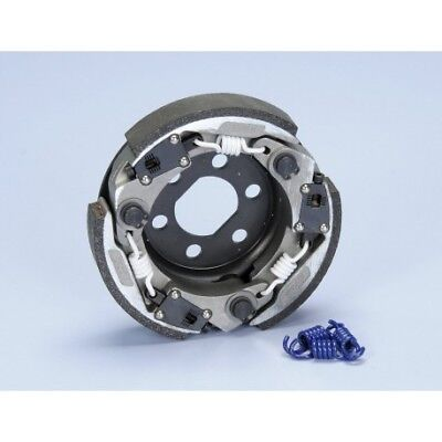 (380518) Embrague Polini 3G PEUGEOT Speedfight 50 Año 97-08 2T AIR