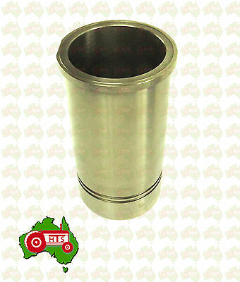 Tractor Wet Sleeve Liner Case David Brown 990 Implematic AD4/47 Engine