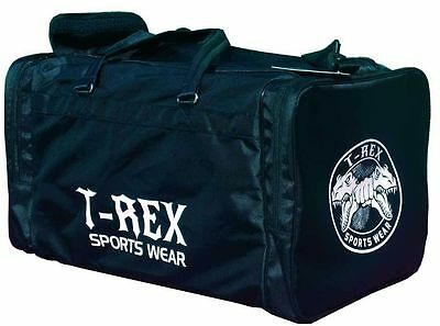 Sports Gym Travel Holdall Luggage Shoulder Bag  Duffel Weekend Business kit