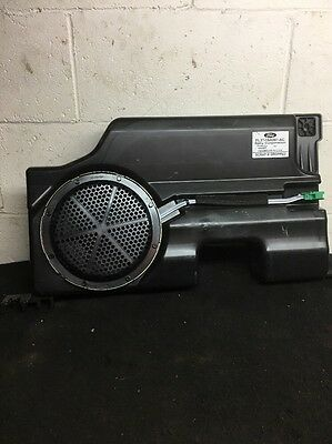 Ford F-150 Subwoofer  Sub Speaker Part# FL3T-19A067-AC Fits 2015 2016 OEM