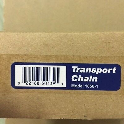 New Smith&wesson Transport Chain Model 1850-1