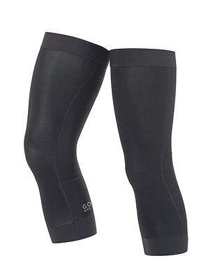 GORE BIKE WEAR Ginocchiere UNIVERSAL Thermo Knee Warmers