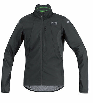 GORE BIKE WEAR Giacca bici ELEMENT WINDSTOPPER Active Shell Jacket