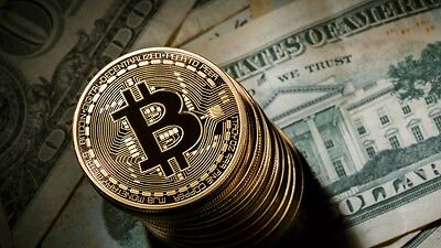 2.0 BTC (Fast 5 min) Direct to your Bitcoin Wallet