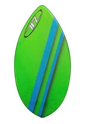 Wave Zone The Squirt Skimboard - Assorted Colors