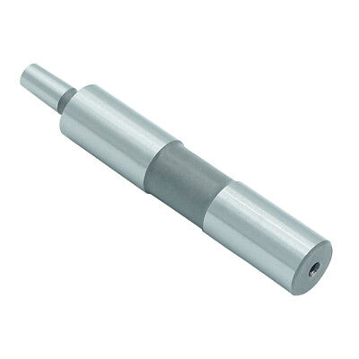"Bodee BE0203003 1/2"" Straight Shank JT0 Drill Chuck Arbor in Prime Quality"