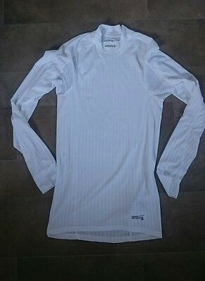 Craft Active Extreme long sleeved base layer