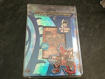 DUEL MASTERS  emballage scellé Trading Card Game BOOSTER BOX Sealed new