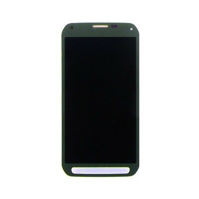 DISPLAY LCD SCHERMO TOUCH SCREEN  Samsung Galaxy S5 Active / G870 CHS-SPA-2004G