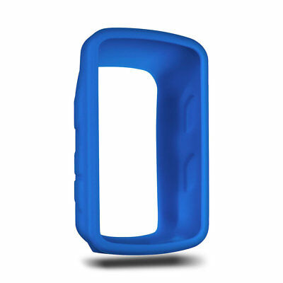 Garmin Silicone Case Edge 520 Blue