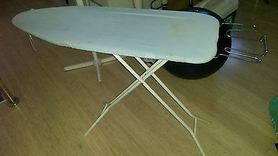 Ironing Board    Murrumbeena Pick Up