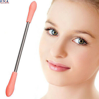 Facial Hair Remover Stick Epilator Threading Face Hair Removal Beauty Tool