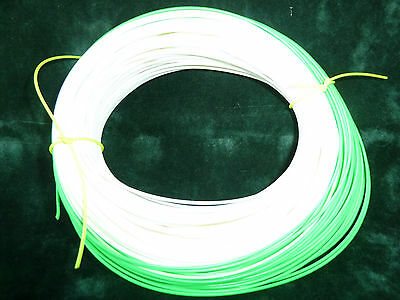 Hardy Mach Spey 9/10 Floating Line