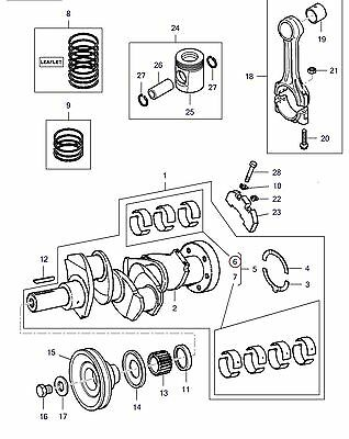 Ring gear 0410236 together with Flathead engine as well Massey Ferguson 112616913600 furthermore Ford 2 Cylinder Diesel Engines besides 501518108477618658. on massey ferguson 230 fuel filter