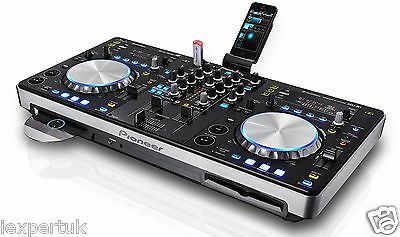 Pioneer XDJ-R1 All-In-One DJ System NEW SEALED