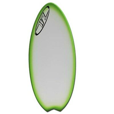 Wave Zone The Classic Fish Skimboard - Assorted Colors