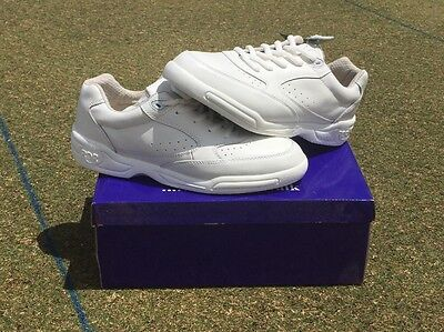 Lawn Bowls Shoes -Ladies
