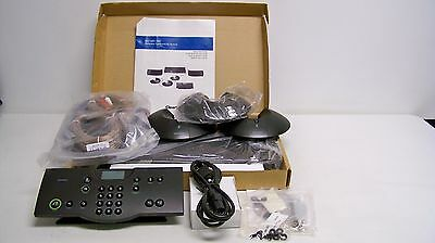 ClearOne RAV 600 Wired Business Conferencing System (C2)
