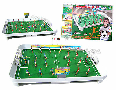 football spring game desk toy gift christmas 50 cm suitable for 36 cm new