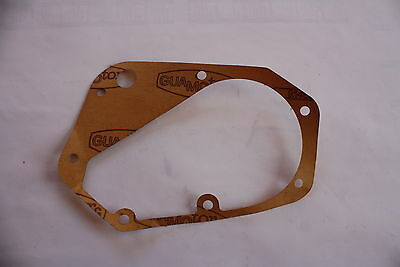 Minarelli V1 Morini 50ccm ab 78 Housing seal Clutch cover gasket
