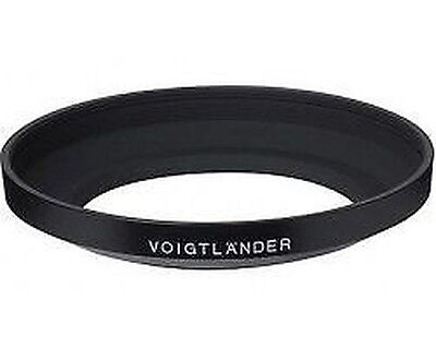 Voigtländer Lens hood LH-28N for 28mm 1:2,8