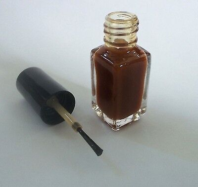Shellac For Fixing Fountain Pen Ink Sacs