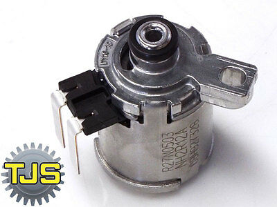 DSG O2E 02E/FAW DCT Transmission Variable Bleed Solenoid VBS NH 50222