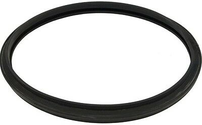 Hayward Star Clear Filter Head Gasket CX250F Part O-305